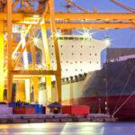 Exportkontrolle: Sanktionslistenprüfung auf einen Blick