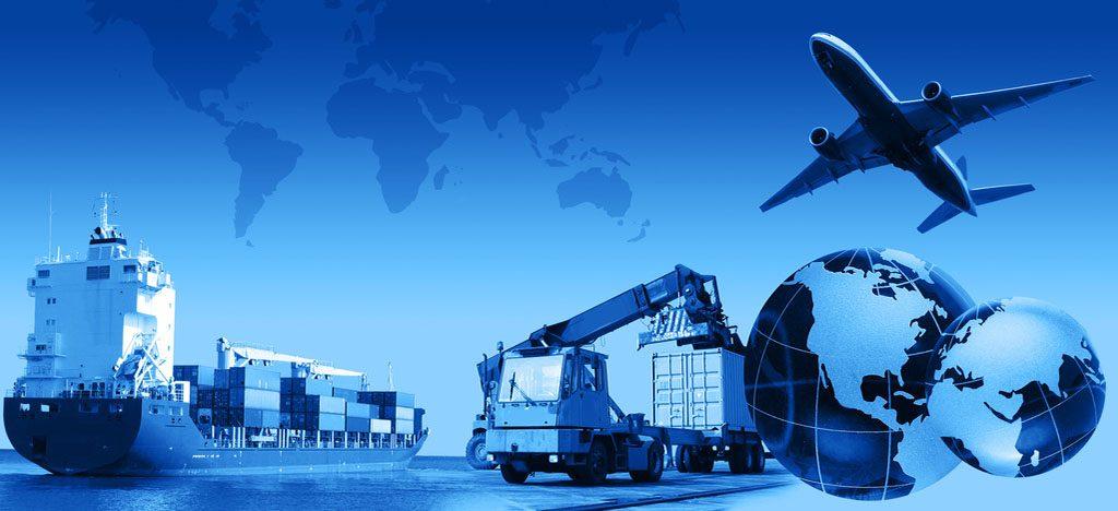 Klassifikation Ihrer Güter - Zoll- & Exportwissen