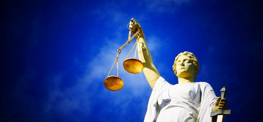 Nicht vergessen: Embargo-Verstöße gehören zu den Verbrechenstatbeständen