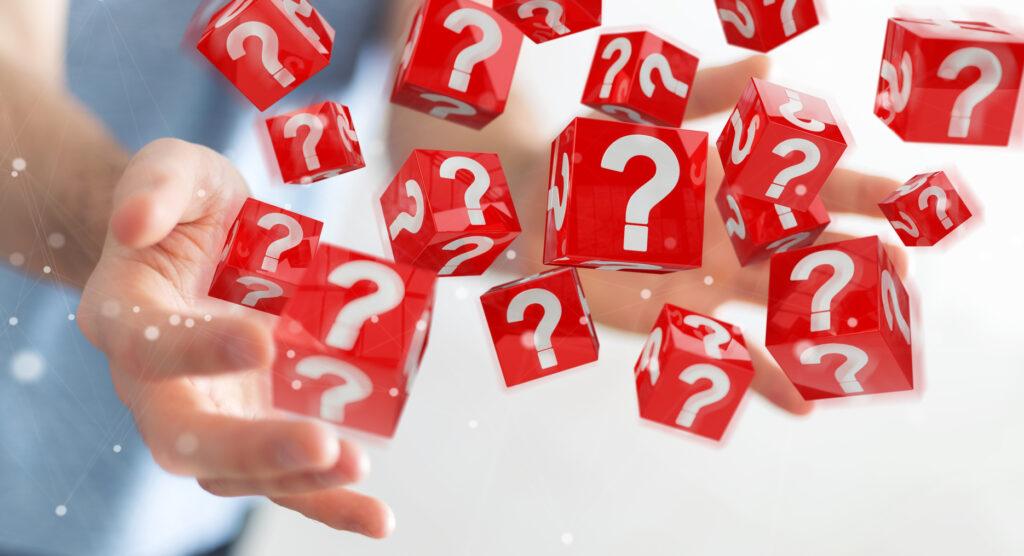 Antworten auf 9 wichtige Fragen rund um Zoll und UZK