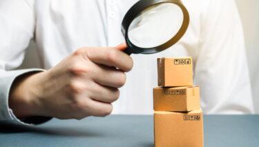 EUR-MED: So stellen Sie die Warenverkehrsbescheinigung fehlerfrei aus