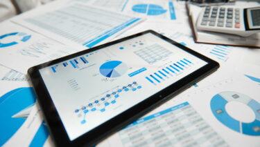 Wie Sie Ihr Reporting der Exportkontrolle transparent  aufsetzen – und davon gleich mehrfach profitieren