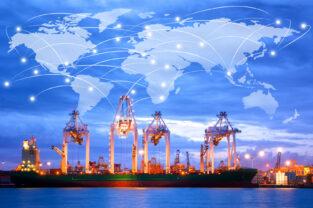 ATLAS-Ausfuhr: So erhalten Sie die Anmeldung