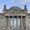 Bereitstellungsverbote können auch Ihre innerdeutschen Lieferungen betreffen