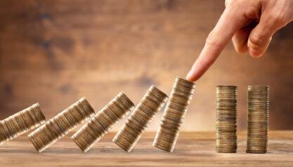 Investieren Sie 2018 in Sicherheit – mindern Sie Ihre Auslandsrisiken durch Kreditversicherungen!