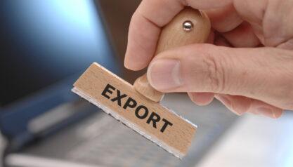 Nullbescheid: Nachweismittel gegenüber der Zollverwaltung