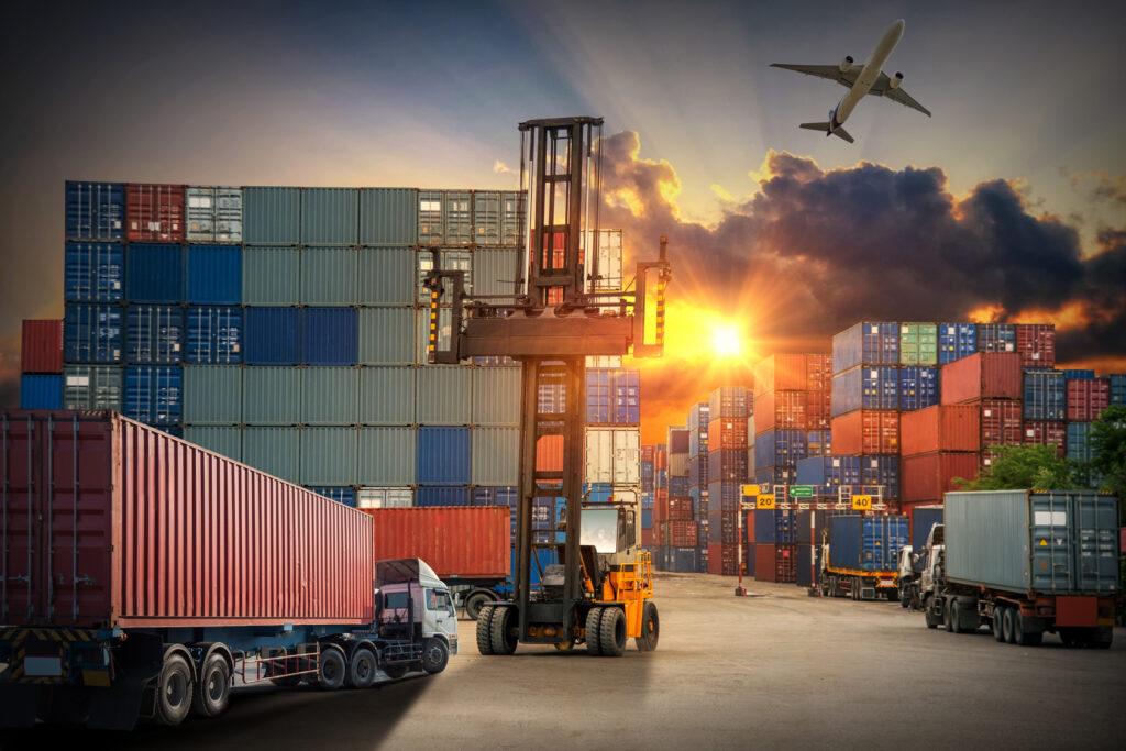 exportkontrolle arbeitsanweisung