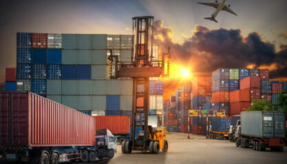 Exportkontrolle vor jeder Ausfuhr: Arbeitsanweisung