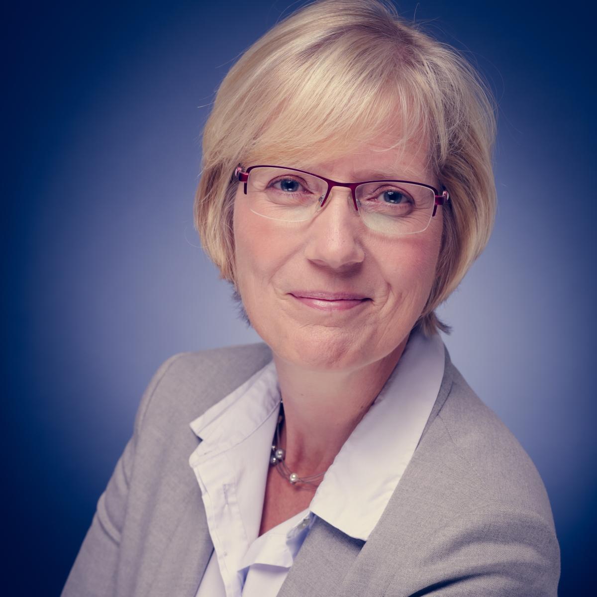 Barbara Roßmann