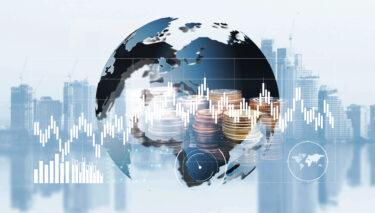 Richtiges Forderungsmanagement sichert Ihre Liquidität