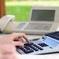 Exportaufträge richtig kalkulieren und Gewinn sichern