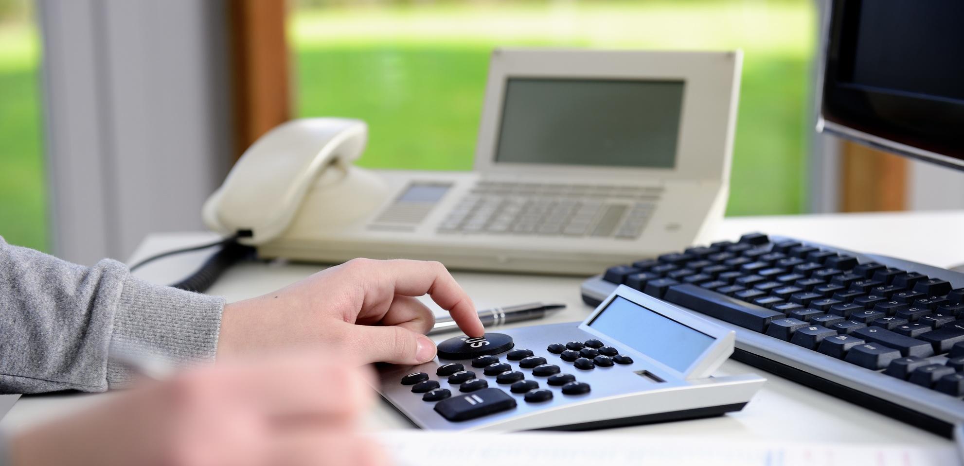 Handelskalkulation – Preise und Margen bestimmen