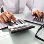 Schnell-Check: So stellen Sie Ihre Exportrechnungen korrekt aus