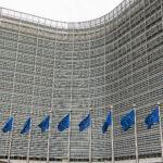 Neue Einreihungsentscheidung der Kommission – halten Sie Ihre Stammdaten auf aktuellem Stand