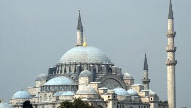 Türkei: Das sollten Sie bei Ihren Exportlieferungen beachten