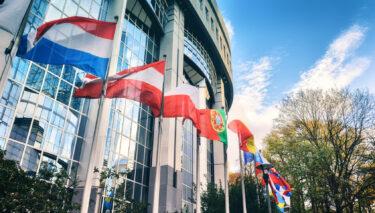 Das Einmaleins des neuen UZK: So handeln Sie künftig rechtssicher