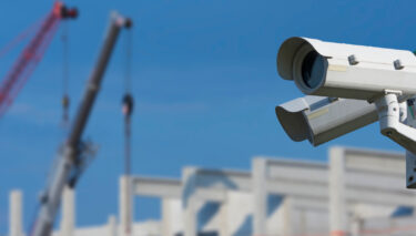 Verlängerte Gültigkeit: Denken Sie an die Überwachung Ihrer Langzeitlieferantenerklärungen (LLE)