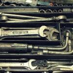 Werkzeugkosten beim Zoll richtig angeben