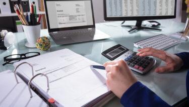Zollbeauftragter im Unternehmen – Was steckt hinter diesem Posten?
