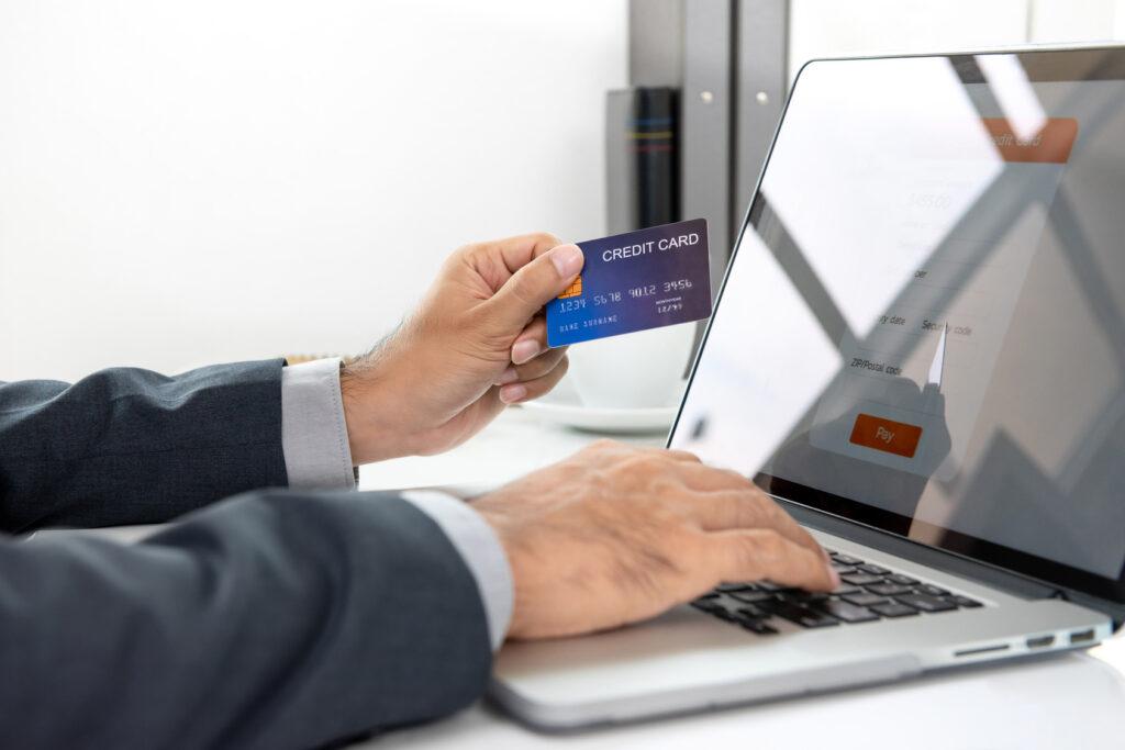 Zahlungsbedingungen: Checkliste