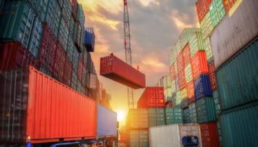 Vorsicht vor neuen Zusatzzöllen seit 1.5.2017 beim Import von US-Waren!