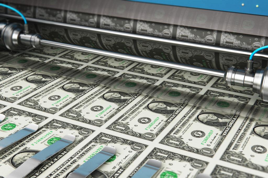 Bankgarantie - Definition und Garantiearten