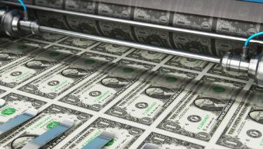 Funktion und Unterscheidungsformen der Bankgarantie