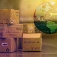 Steuerfreie innergemeinschaftliche Lieferung – einfach erklärt!