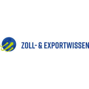 Redaktion Zoll-Exportwissen