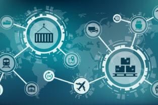 Außenhandelstheorie: So funktioniert der internationale Handel