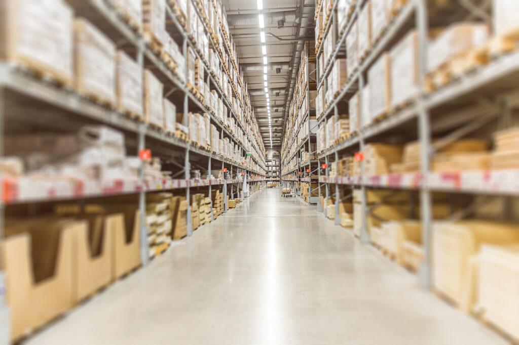 Vorübergehende Verbringung von Waren – so können Sie Waren auch ohne Carnet A.T.A. vorübergehend versenden